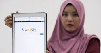 Wie Start-Ups von Google AdWords profitieren können
