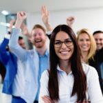 Die Arbeitszeiterfassung und ihre Möglichkeiten