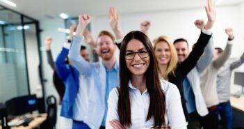 Die Arbeitszeiterfassung und ihre MöglichkeitenDie Arbeitszeiterfassung und ihre Möglichkeiten