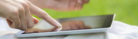 Mobile Shopping: 300 Prozent Zuwachs bei Spreadshirt