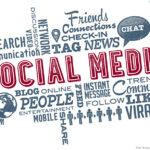 Social Media für Unternehmen: es lohnt sich