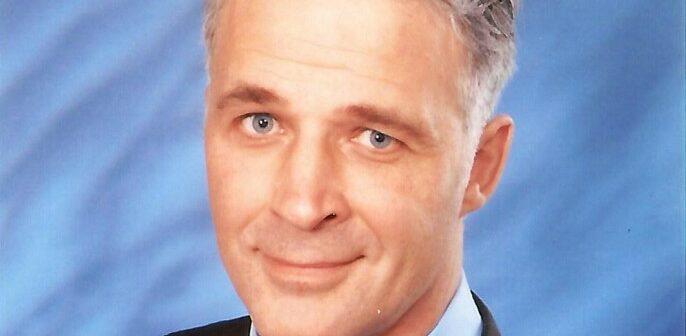 Im Interview: Andreas Form, örtlicher Leiter des CJD-Standort Bad Kreuznach
