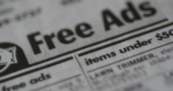 FOMA Trendmonitor 2014: Realtime Advertising steigert Anteil im Budgetmix