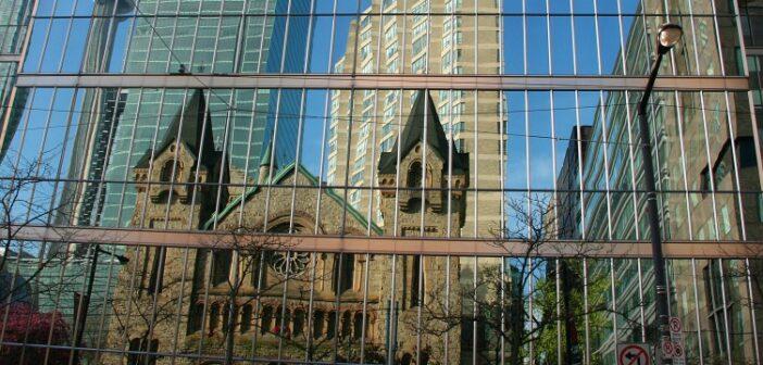 """Immobilien in Kanada: in Ferienwohnung, Ferienhäuser, Gewerbeimmobilien oder Grundstücke investieren?"""""""