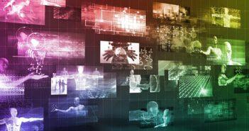 Crossmedia-Marketing: Definition, Kampagnen, aktuelle Beispiele