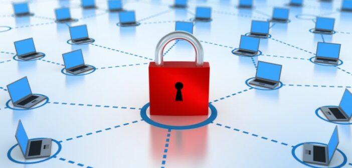 Datensicherheit: die 10 Gebote für Datenschutz in der Cloud