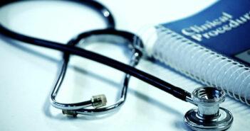 Gesundheitswesen: Kosten senken, nur wie?