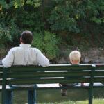 Kinder und Karriere: Geht das überhaupt?