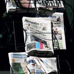 Unser Tippp: studieren Sie zuerst eine oder mehrere der norwegischen Tageszeitungen. In den Immobilien-Rubriken stehen viele Ferienhäuser zum Kauf bzw. Verkauf bereit.