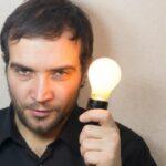 USA: Artikel des Mindestlohngesetzes stellen nur deutsche Startups vor Probleme