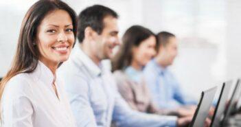 Firmenseminare: Ausbildung und Weiterbildung für Personaler und Controller