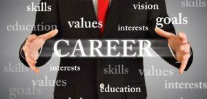 Die Wahl des kompetenten Trainingsanbieters ist entscheidend für den Erfolg des Firmenseminars. Langjährige Erfahrung der Trainer und aktuelles Wissen sind nötig, die finanzielle Ivestition in das Firmenseminar zu rechtfertigen.