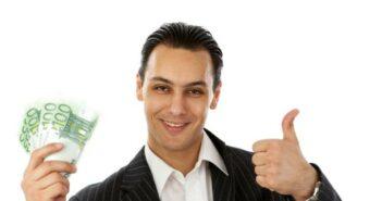 Unternehmensfinanzierung: Venture-Capital-Finanzierung oder Geschäftskredit?