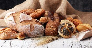 Brotsorten: diese Startups kommen auf den Tisch