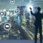 Digitale Transformation: Die sechs häufigsten Fehler von Unternehmen