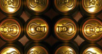 Astra-Bier: Marketing at it's Best