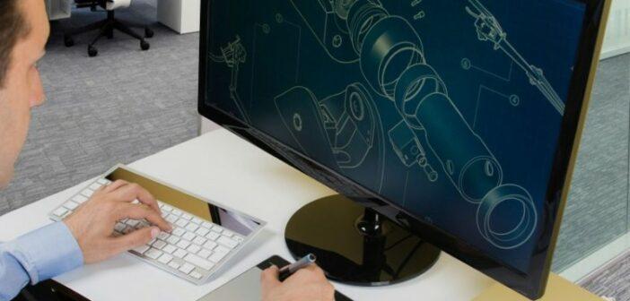 CAD: Freeware LibreCAD oder Autocad von Autodesk für den Start-up-Architekten?