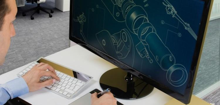 cad freeware librecad oder autocad von autodesk f r den start up architekten. Black Bedroom Furniture Sets. Home Design Ideas