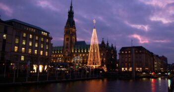 Karstadt Hamburg: Alsterhaus wird nicht geschlossen