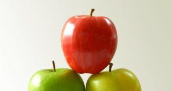 Konsolidierungssoftware: das leisten die Besten
