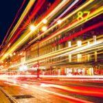Kundenmanagement-Software: die 10 besten Tools für KMU