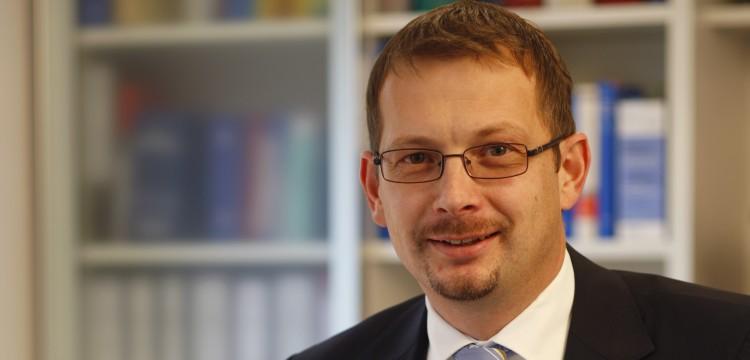 """Niclas Reiniger: """"Familiäre Wurzeln in der Region"""""""