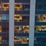 BAuA: Sicherheit und Gesundheit am Arbeitsplatz geht auch Gründer an