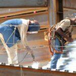 Gefährdungsbeurteilung: Spielraum des Gründers als Arbeitgeber