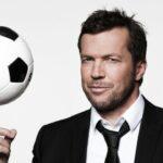 trainerstar.de: Lothar Matthäus steigt beim Start-Up trainerstar.de ein