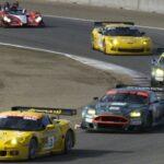 Schmiedekolben: High-Performance für den Motorsport