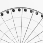 Waltroper Zeitung: Kfz-Werkstätten bieten kein gutes Umfeld für Gründer