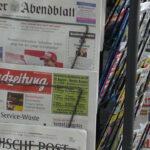 """WN: Westfälische Nachrichten sagt """"Online First"""""""