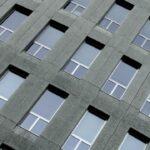 Betonprüfgeräte: Die Top 3