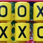 Gwinnspiele als Marketinginstrument: die Spielregeln des Wettbewerbs beachten