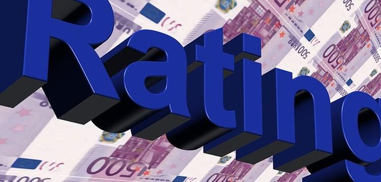 Online-Kredit und andere Finanzierungsalternativen zum klassischen Bankkredit