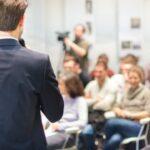 Schweizer Startup Nationalmannschaft will US-Markt erobern