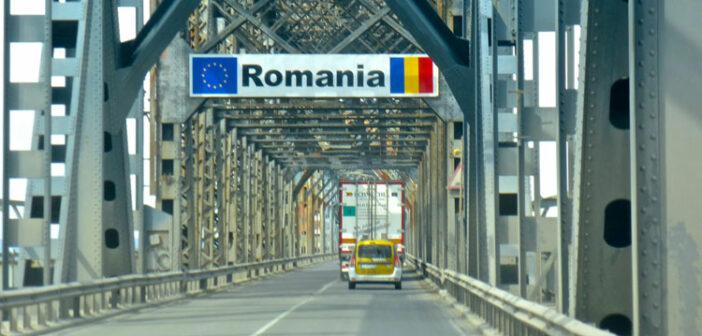 Baugrundstück: Rumänien lockt ausländische Investoren