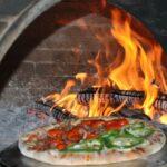 Hinterschinken & Co.: 10 Tipps für frischgebackene Pizzabäcker