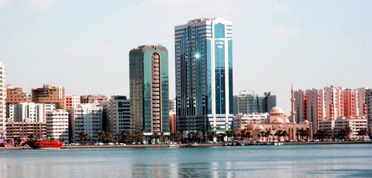 Immobilien: Dubai verspricht hohe Renditen für Immobilieninvestments
