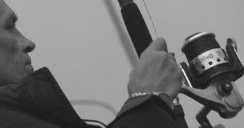 Jig-Köpfe, Rod Pole, Carbon-Ruten & Co.: Wollen Sie einen Angler-Shop eröffnen?