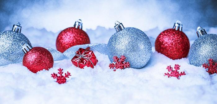 Weihnachtszeit, Werbegeschenkezeit: Warum alle Jahre wieder Kugelschreiber verschenkt werden