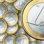 Die UG als Rechtsform – Hinweise für potenzielle Gründer zur Gründung der Mini-GmbH