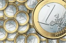Die UG als Rechtsform –Hinweise für potenzielle Gründer zur Gründung der Mini-GmbH