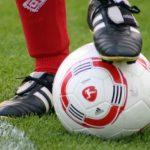 Fit wie ´n Turnschuh: Startups im Sportbereich