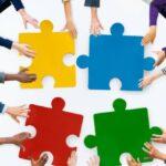Kooperationsvertrag: 21 Punkte, die in keinem Vertrag fehlen dürfen
