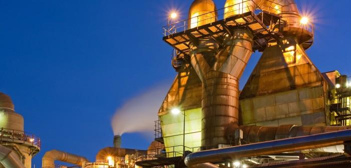 Norddeutsche Affinerie: 2016 wird das Start-up 150 Jahre alt
