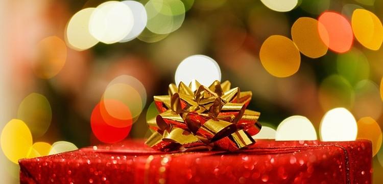Weihnachtszeit, Werbegeschenkezeit – Warum alle Jahre wieder Kugelschreiber verschenkt werden