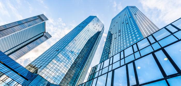 """""""Andere Banken braucht das Land"""": Crowd Funding mal andersherum"""