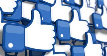 """Anzeige! 22x hat """"europe-v-facebook""""-Gründer Max Schrems Anzeige erstattet"""