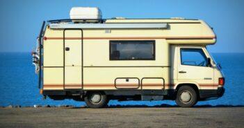 Häufige Frage: Wann muss ein Wohnmobil zur Hauptuntersuchung?